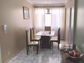 Apartamento 3 qtos no Morada do Vale