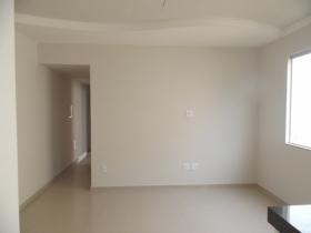 Apartamento Novo - Última Unidade