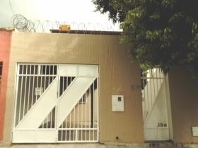 Duplex Grã Duquesa