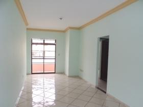 Apartamento semi-novo - Próximo ao Gv Shopping