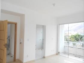 Apartamento - Local Nobre - Vila Bretas