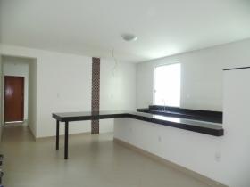 Apartamento Novo - Lagoa Santa